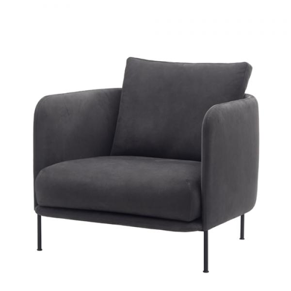 Bonnet Grand chair