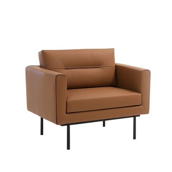 Element armchair