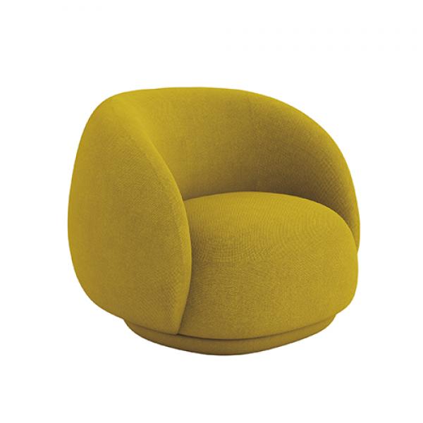 Julep armchair