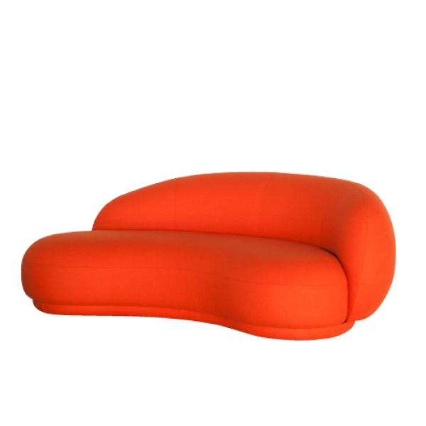Julep Chaise-longue