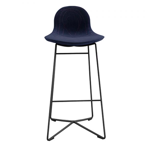 Doodle stool