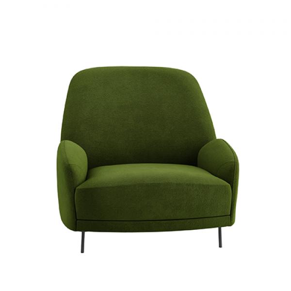 Santiago armchair