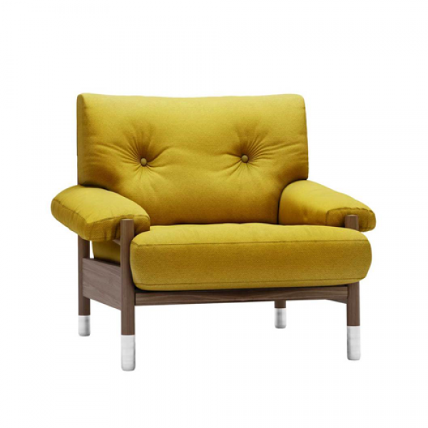 Sella Armchair