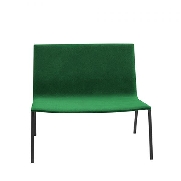 XL armchair