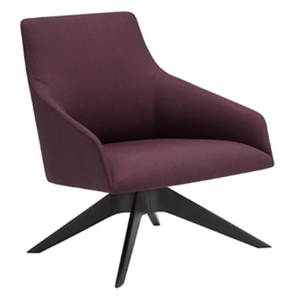 kr slai subtilitas. Black Bedroom Furniture Sets. Home Design Ideas
