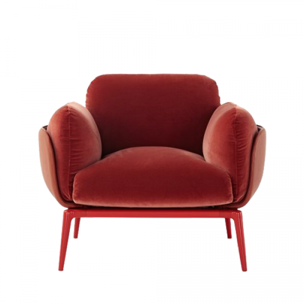 Brooklyn armchair