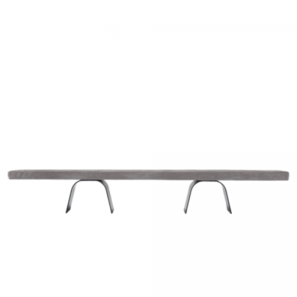 Desco bench