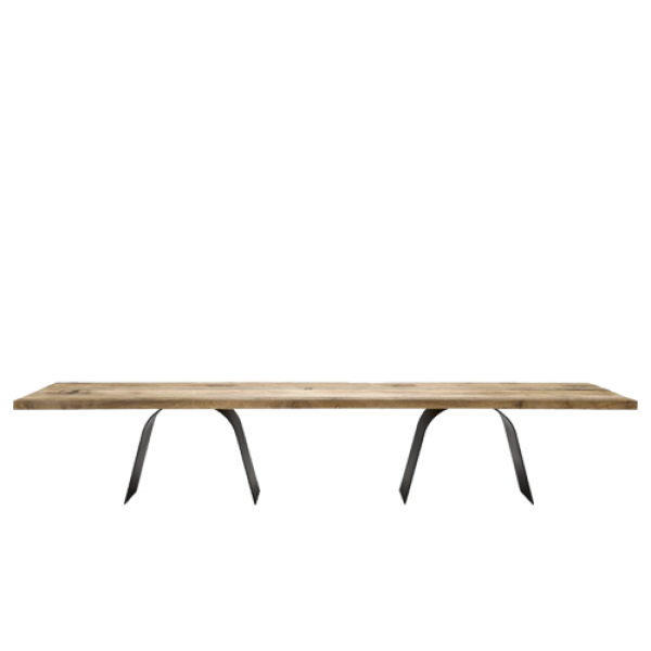 Desco table