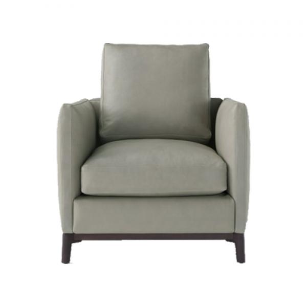 Dorsey armchair