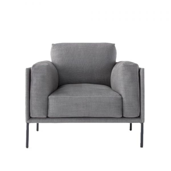 Giorgio armchair