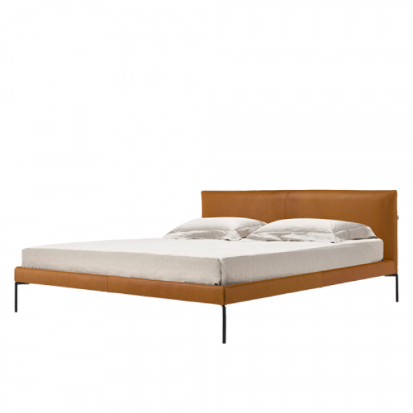 Mavis bed
