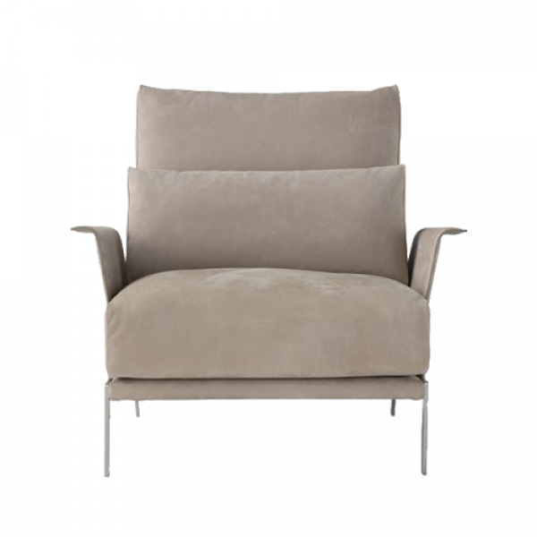 New Link armchair