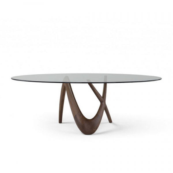 Nx dining table
