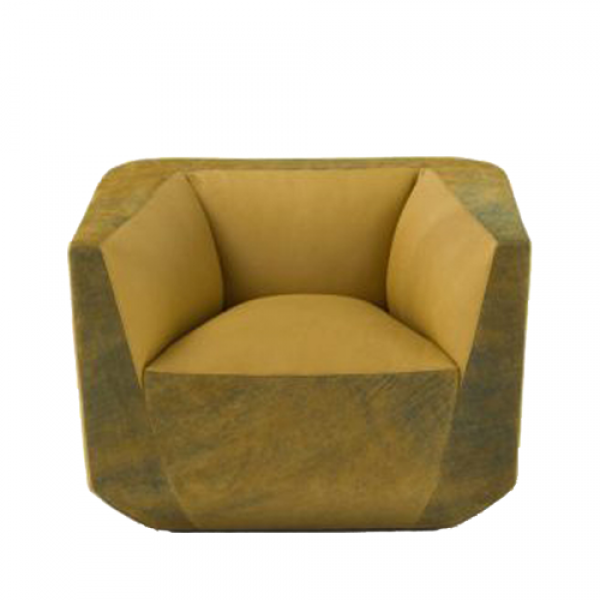 Panis armchair