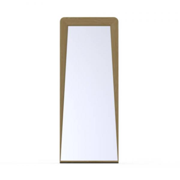 Panis mirror