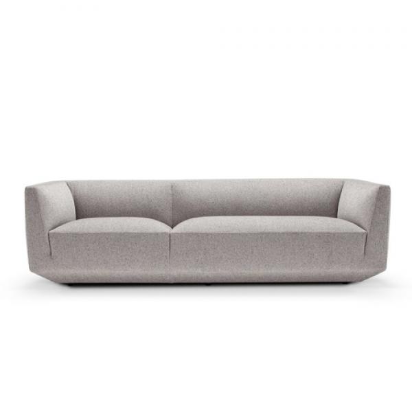 Panis sofa