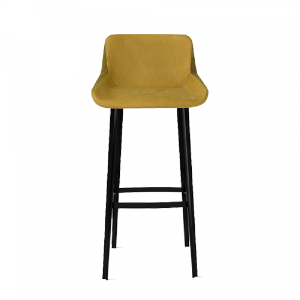 Panis stool