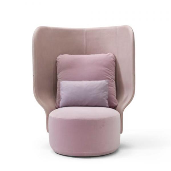 Wazza armchair