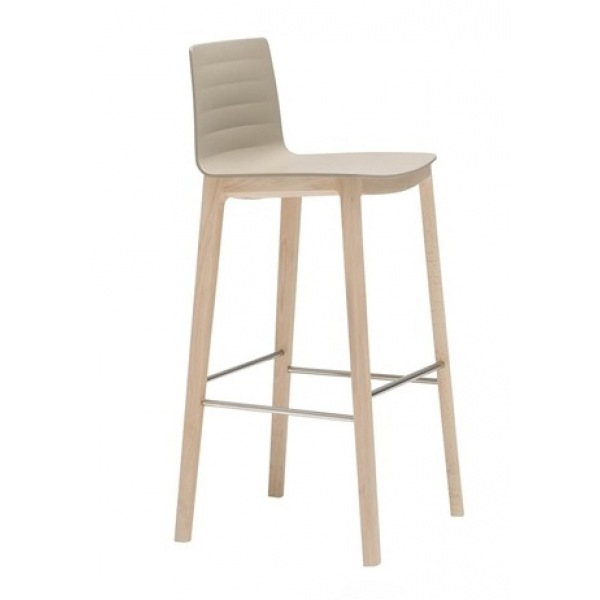 Flex Chair stool BQ1336