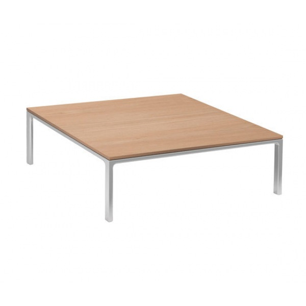 Raglan Table