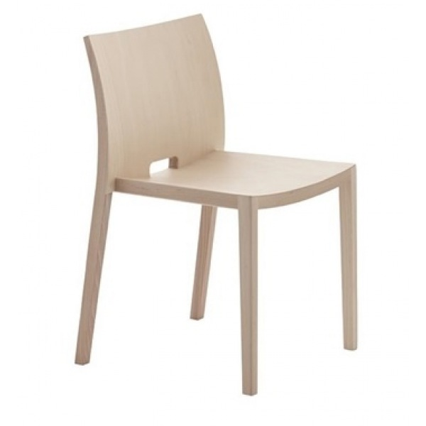Unos Chair SI6600