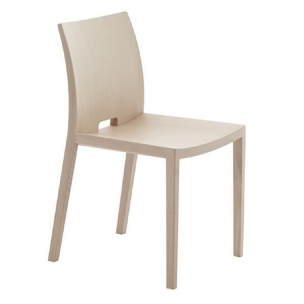 Unos Chair SI6601