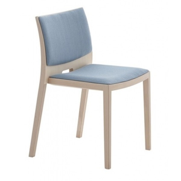 Unos Chair SI6602
