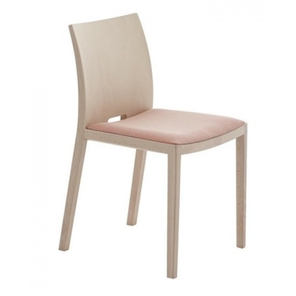 Unos Chair SI6605