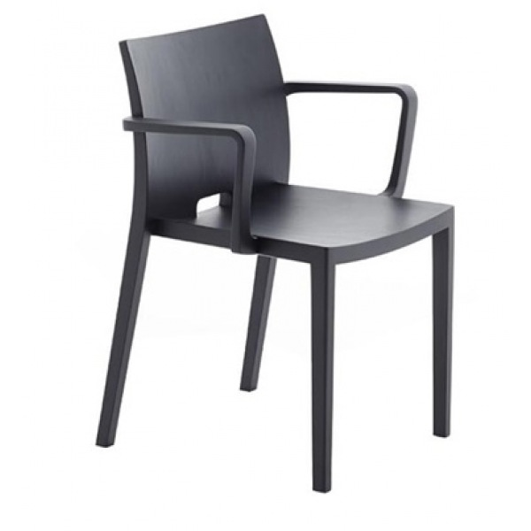 Unos Chair SO6610
