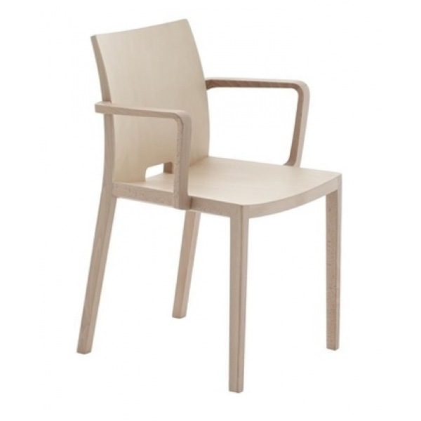 Unos Chair SO6611