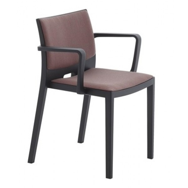 Unos Chair SO6612