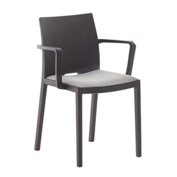 Unos Chair SO6614
