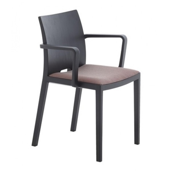 Unos Chair SO6615