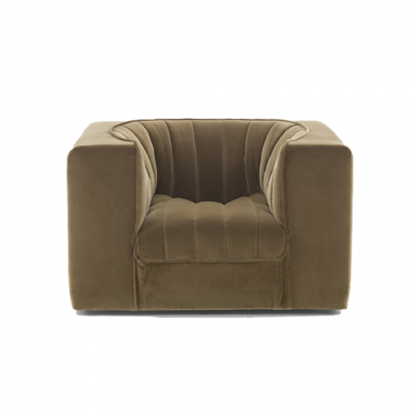 9000 armchair