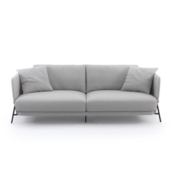 Deep Cradle sofa