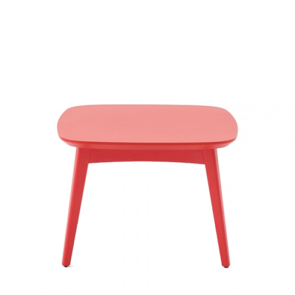 Doll low table