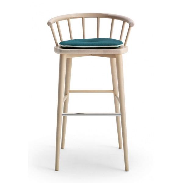 W. stool607