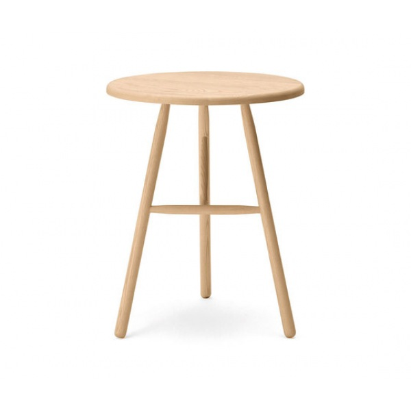 Puccio Table Round