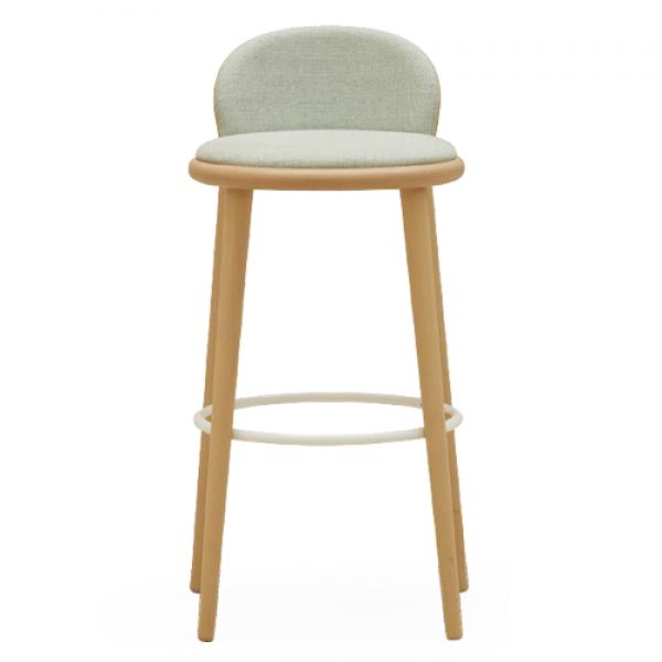 Veretta stool