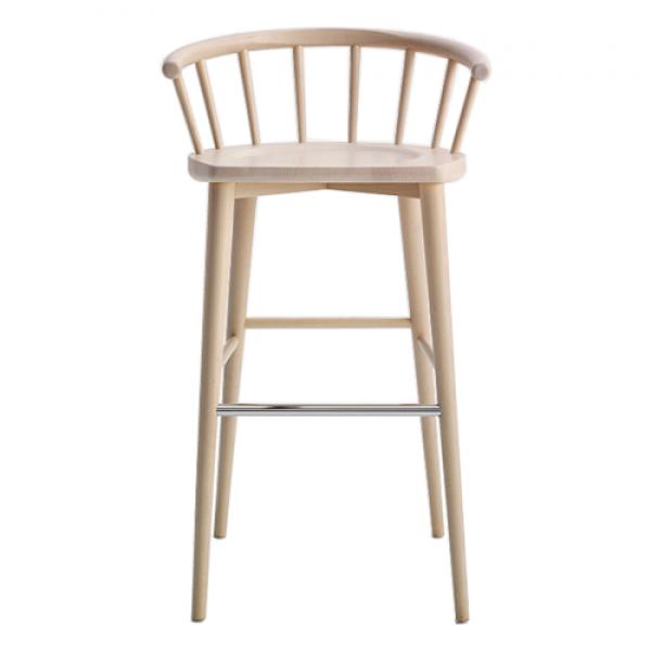 W. stool