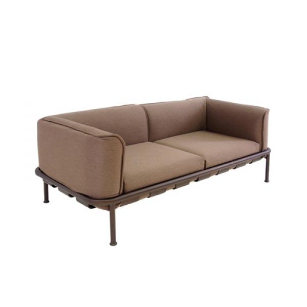 Dock Sofa