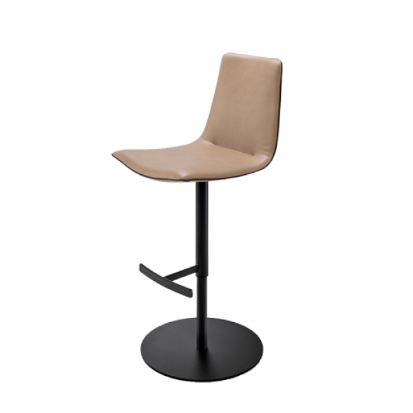 Amelie bar chair
