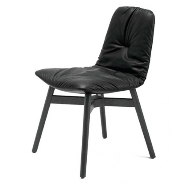 Leya chair
