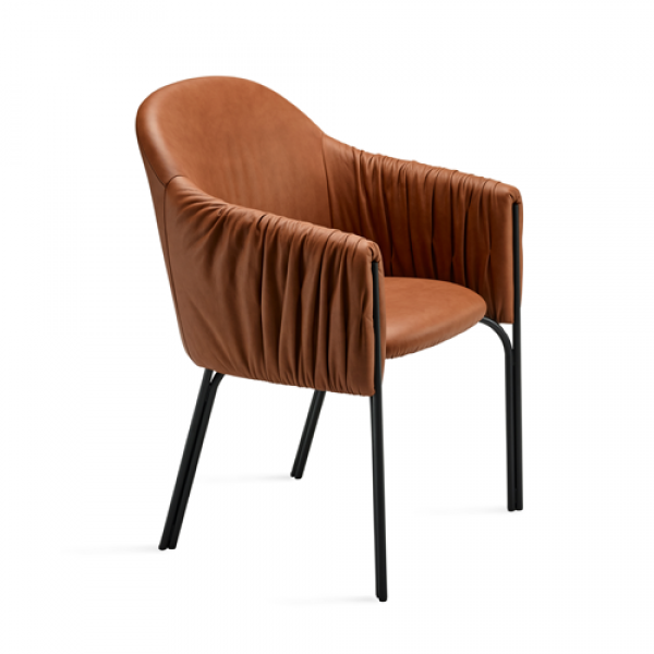 Celine armchair high