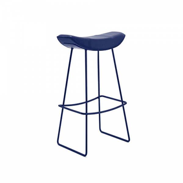 Kya kitchen stool