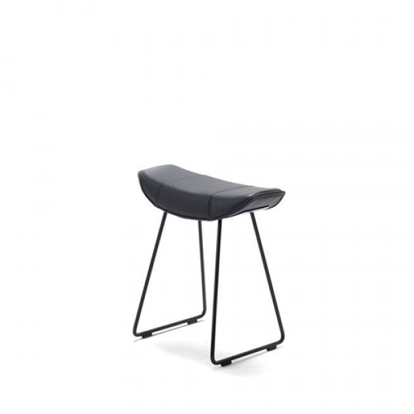 Kya stool