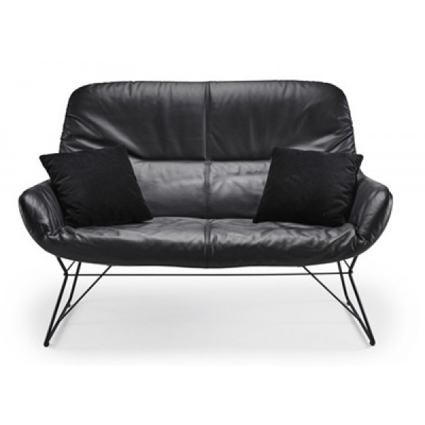 Leya lounge couch