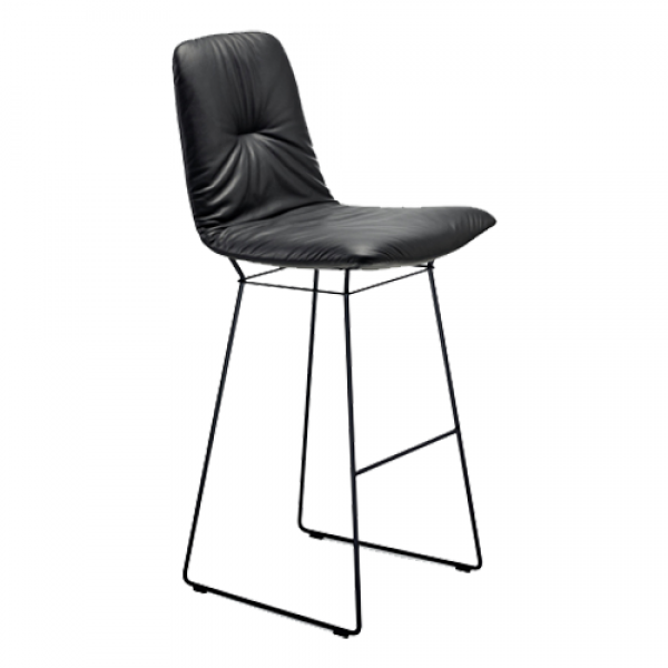 Leya bar chair