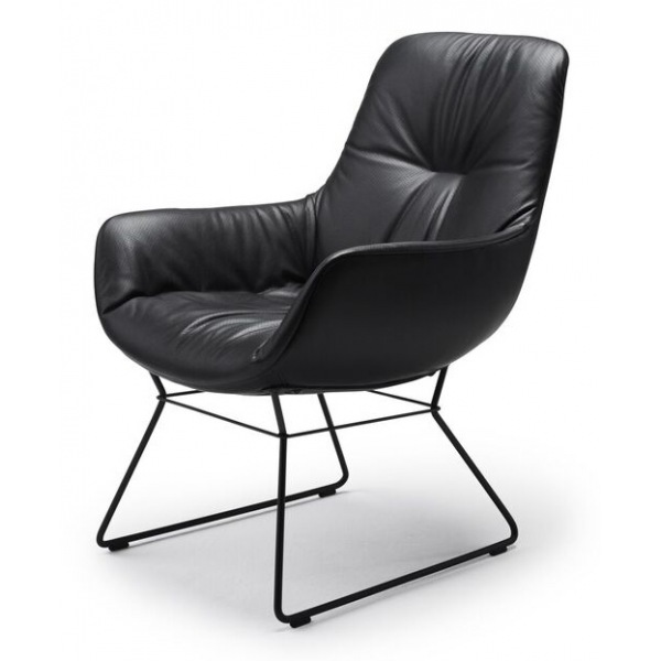 Leya cocktail chair