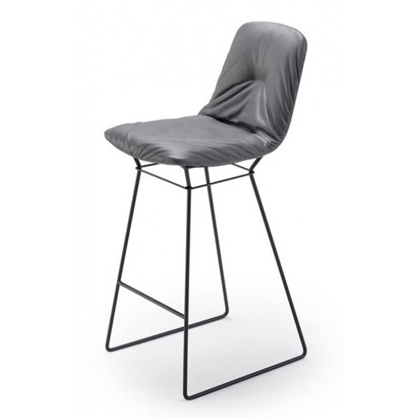 Leya counterstool high